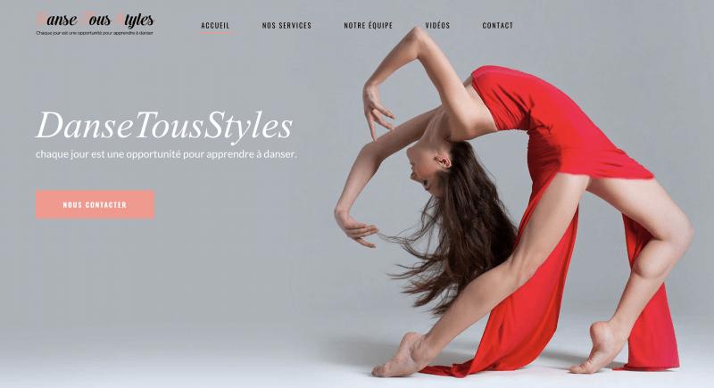 dansetousstyles 800x435 - Danse Tous Styles