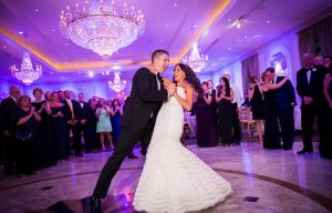 cours de danse mariage tous styles 300x192 - Danse Tous Styles