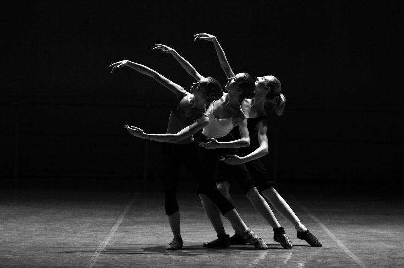 ballet 1376250 1920 800x531 - E-learning