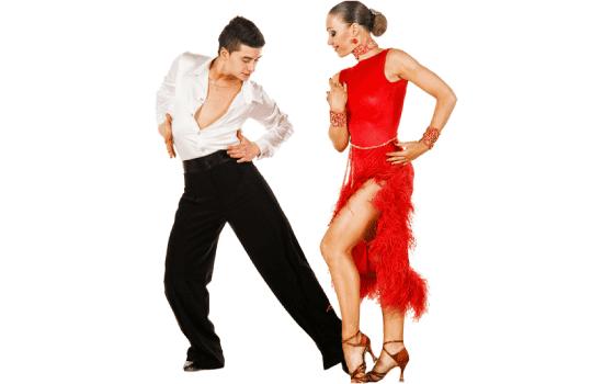 cours particulier de salsa - Cours particuliers de danse Bachata