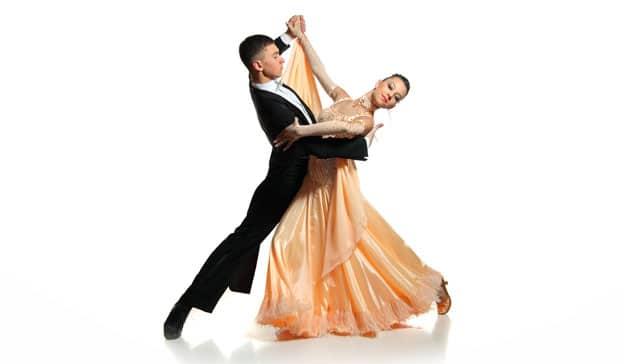 dance to styles apprendre la valse - Cours particuliers de danse Valse