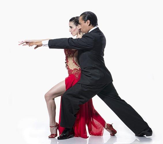 cours danse tango particulier to style - Cours particuliers de Tango