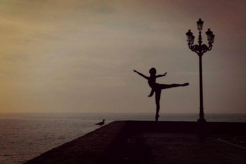 cours particulier de dance to style 800x533 - Cours particuliers de Tango