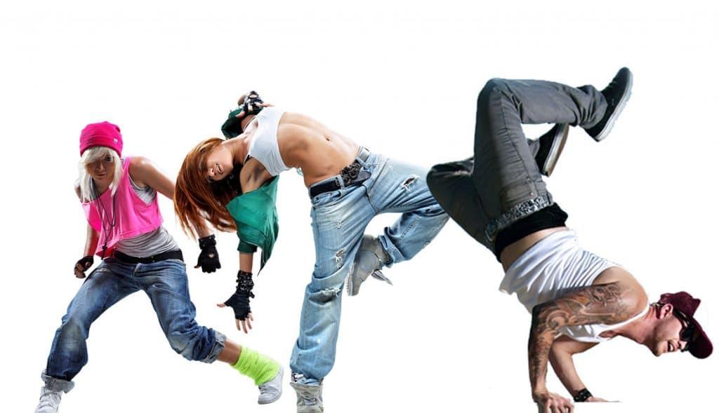 cours particulier de danse tout style - Cours particuliers de danse Hip-hop