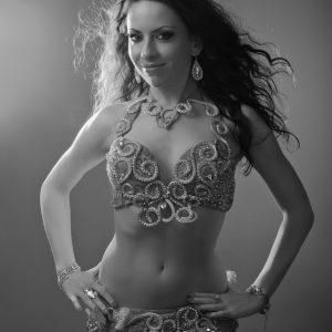 cours-de-danse-orientale-particulier