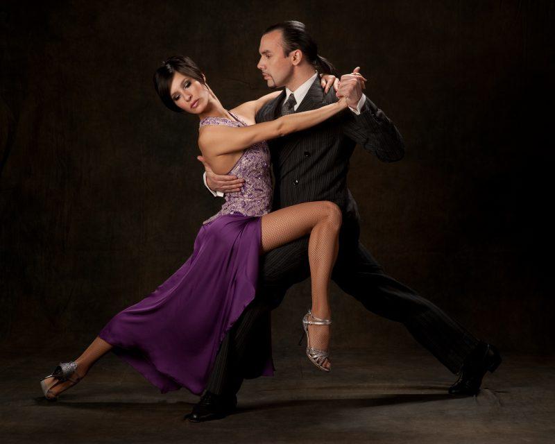 show de danse tous style 800x640 - Spectacles de danse & Shows