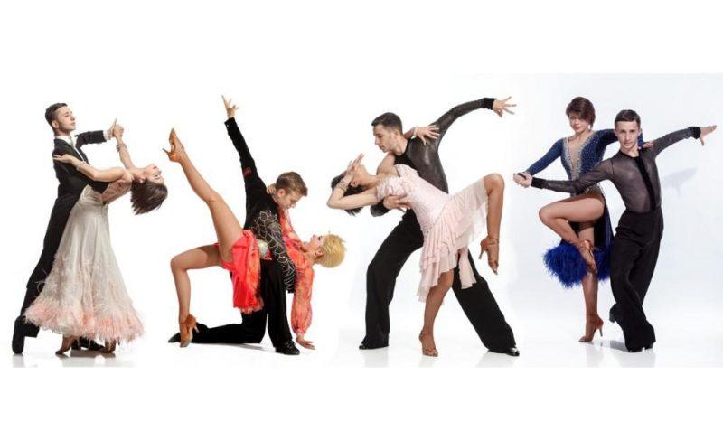 cours particulier danse de salon 800x488 - Cours particulier de danse de salon