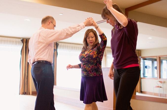 idee cadeau danse noel 4 1 - Quelle idée cadeau danse pour Noël ?