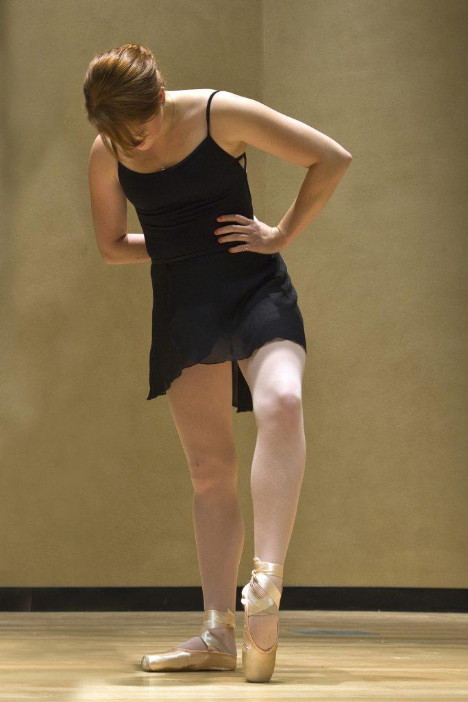 cours particuliers de danse 2 683x1024 - Prendre confiance en soi avec la danse