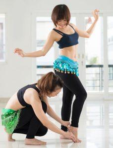 cours de danse Metz to style 228x300 - Cours particuliers de danse à Metz