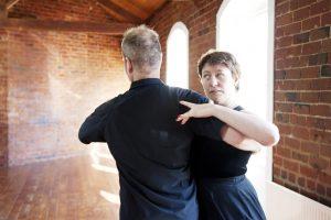 cours de danse particulier lille 300x200 - Cours particuliers de danse à Lille