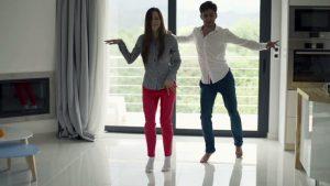cours de danse particulier limoges to style 300x169 - Cours particuliers de danse Limoges