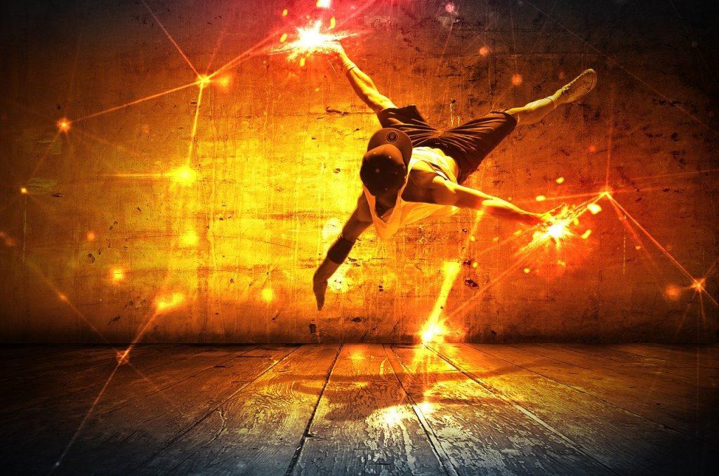 cours de danse particulier toulouse to style 1024x678 - Cours particuliers de danse à Toulouse