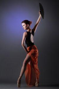cours de danse particulier tout style bordeaux 199x300 - Cours particuliers de danse à Bordeaux