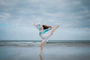 cours de danse particulier tout style troyes 300x200 - Cours particuliers de danse à Troyes
