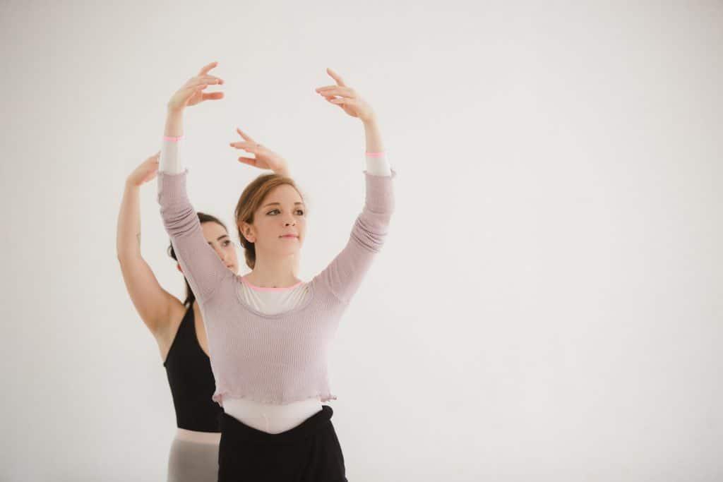 cours particulier danse marseille 1024x683 - Cours particuliers de danse à Marseille