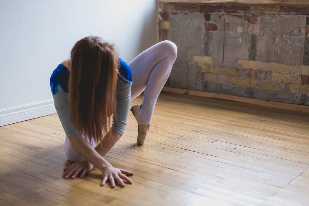 cours particulier danse nice 1024x683 - Cours particuliers de danse à Marseille