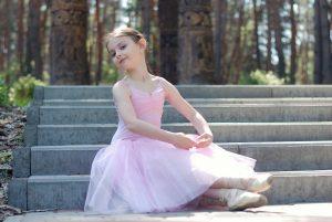 cours particulier de danse domicile limoges 300x201 - Cours particuliers de danse Limoges