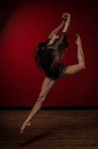 cours particulier de danse nantes to style 198x300 - Cours particuliers de danse à Nantes