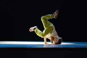cours particulier de danse to style metz 300x200 - Cours particuliers de danse à Metz