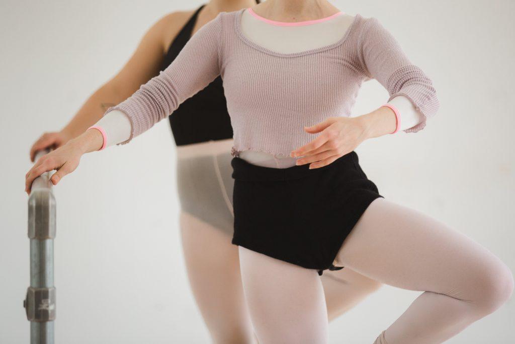cours particulier nice to style 1024x683 - Cours particuliers de danse à Nice