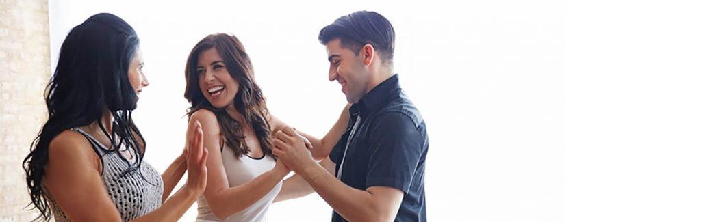 dansetousstyles cours particuliers de danse Dijon 1024x325 - Cours particuliers de danse Dijon