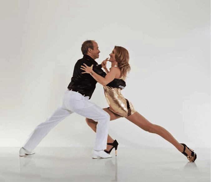 dansetousstyles cours particuliers de danse clermont ferrand - Cours particuliers de danse Clermont-Ferrand