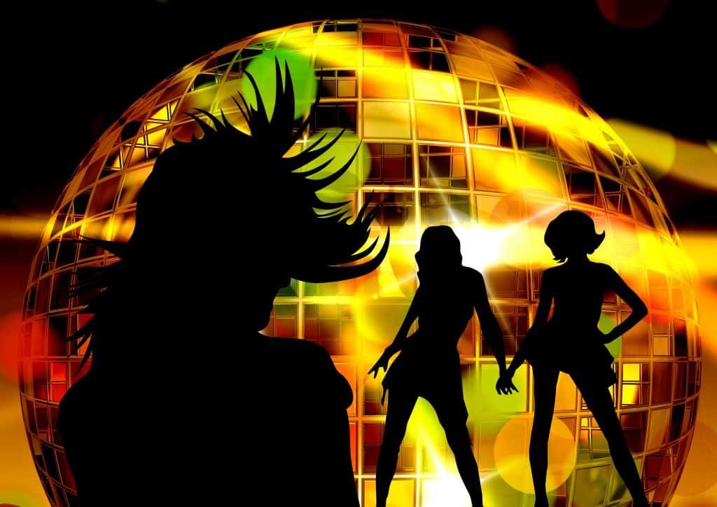 animation anniversaire danse nice 1024x724 - Anniversaire danse à Nice