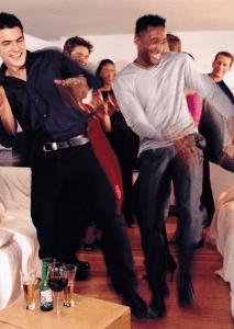 animation evjf danse clermont ferrand 213x300 - EVJF Danse à Clermont-Ferrand