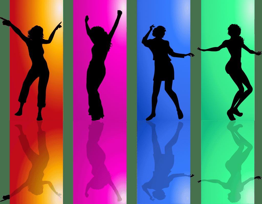 anniversaire dance nice 1024x798 - Anniversaire danse à Nice
