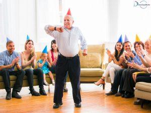 anniversaire danse clermont ferrand 300x225 - Anniversaire Danse à Clermont-Ferrand