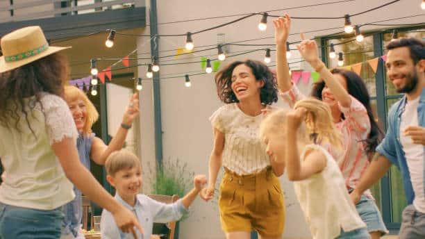 anniversaire danse montpellier - Anniversaire Danse à Montpellier