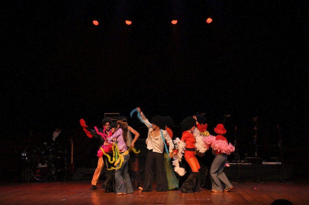 anniversaire danse nice 1024x680 - Anniversaire danse à Nice