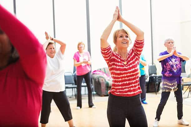 cours danse entreprise montpellier - Cours de danse en entreprise à Montpellier