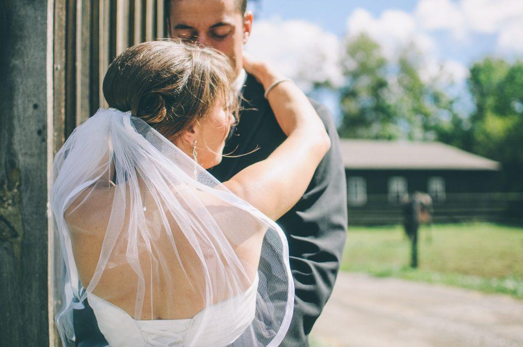 cours danse mariage clermont ferrand 1024x680 - Ouverture de Bal à Clermont-Ferrand