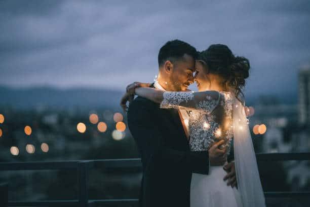 cours danse mariage montpellier - Ouverture de Bal Montpellier
