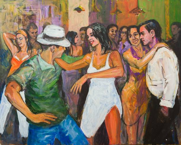 cours danse particulier bachata nice - Cours particuliers de danse Bachata Nice
