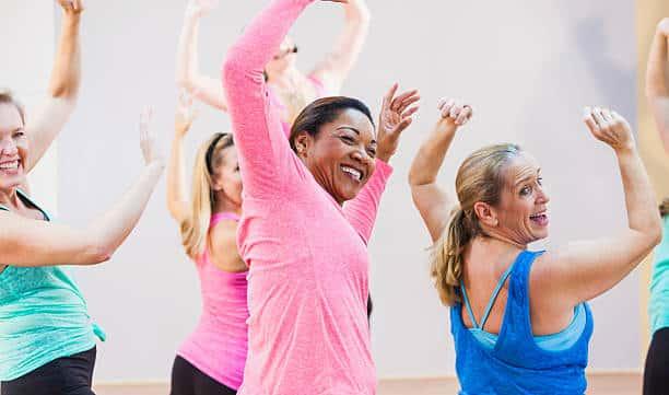 cours danse team building montpellier - Cours de danse en entreprise à Montpellier