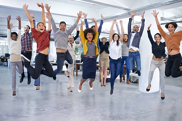 cours de dance entreprise nice - Cours de danse en entreprise Nice