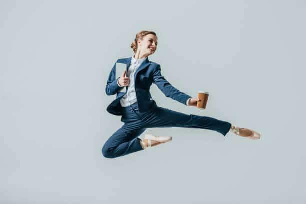 cours de danse entreprise nice - Cours de danse en entreprise Nice