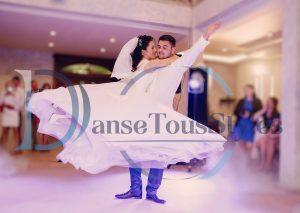cours de danse mariage la roche sur yon 300x213 - Ouverture de bal La Roche-Sur-Yon
