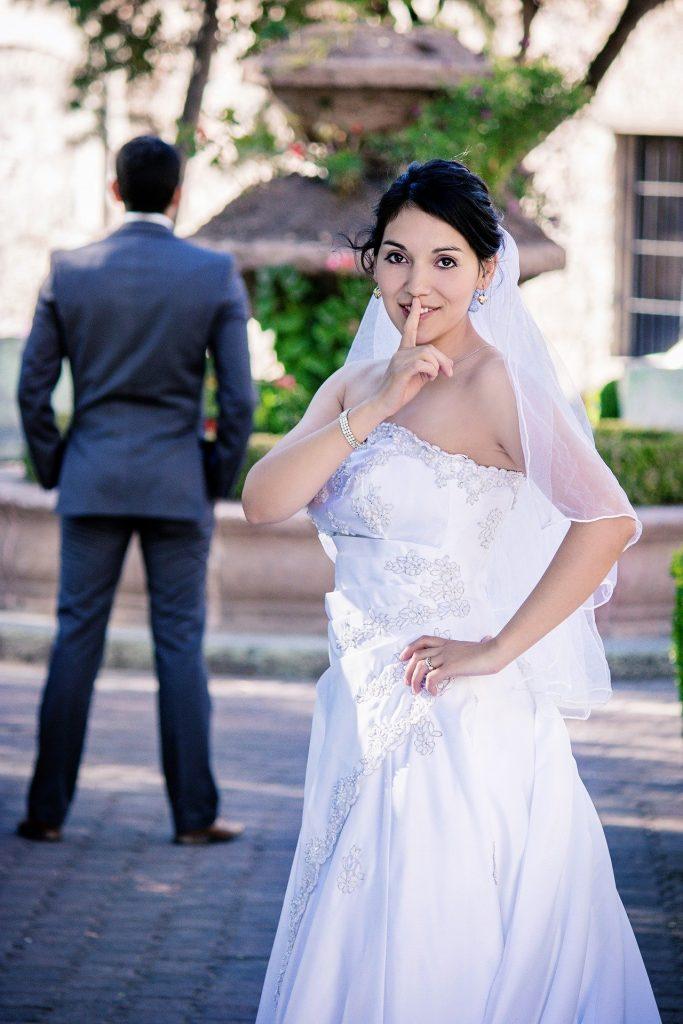 cours de danse mariage lyon 683x1024 - Cours de danse mariage Lyon