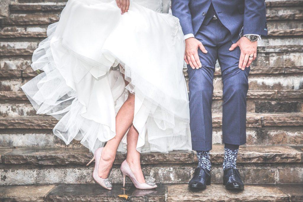 cours de danse mariage lyon wedding 1024x683 - Cours de danse mariage Lyon