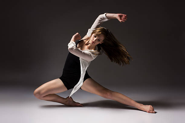 cours particulier danse jazz nice - Cours particuliers de danse Jazz Nice