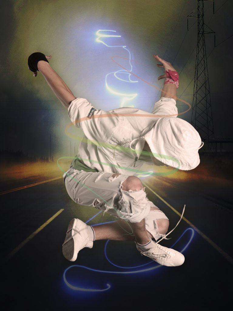 cours particulier hip hop nice 768x1024 - Cours particuliers de danse Hip-hop Nice
