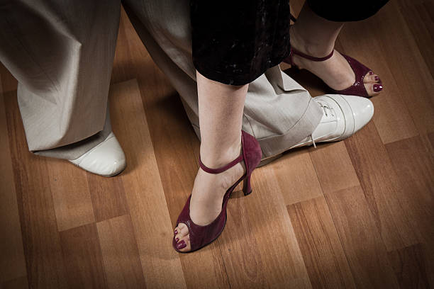 cours particulier tango montpellier - Cours Particuliers de Tango à Montpellier