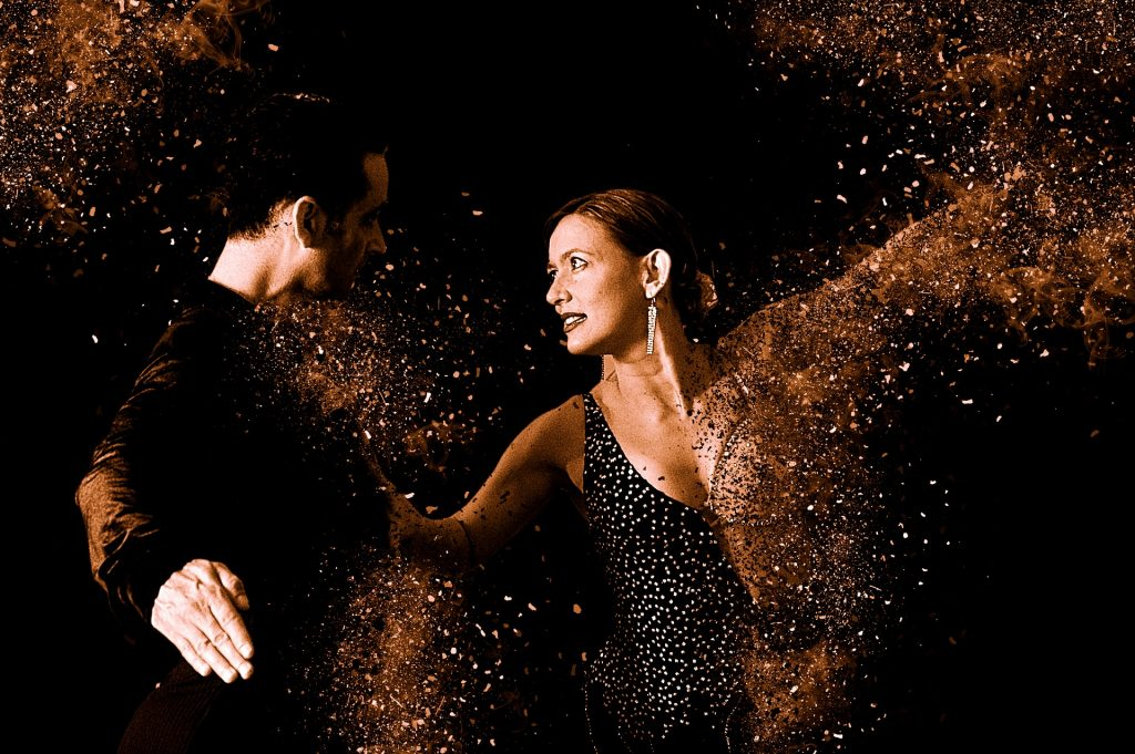 cours particuliers danse tango nice 1024x681 - Cours particuliers de danse Tango Nice