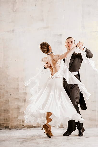 cours particuliers danse valse nice - Cours particuliers de danse Valse Nice