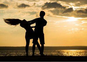 cours particuliers de danse salsa limoges 300x213 - Cours particuliers de danse Salsa Limoges