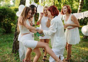 evjf danse toulouse 300x213 - EVJF Danse à Toulouse